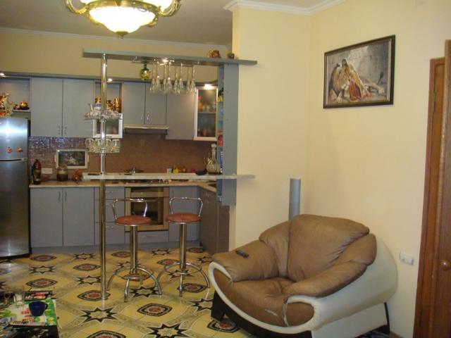 Продается дом на ул. Алмазная — 250 000 у.е. (фото №9)