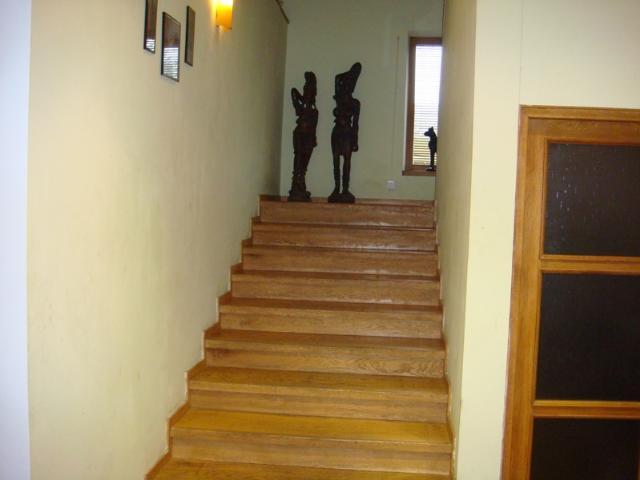 Продается дом на ул. Алмазная — 240 000 у.е. (фото №10)