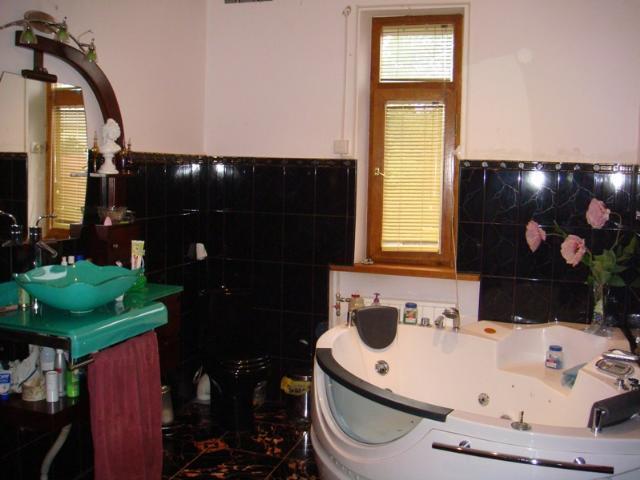 Продается дом на ул. Алмазная — 250 000 у.е. (фото №12)