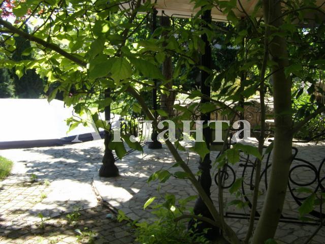 Сдается дом на ул. Окружная — 3 500 у.е./мес. (фото №14)