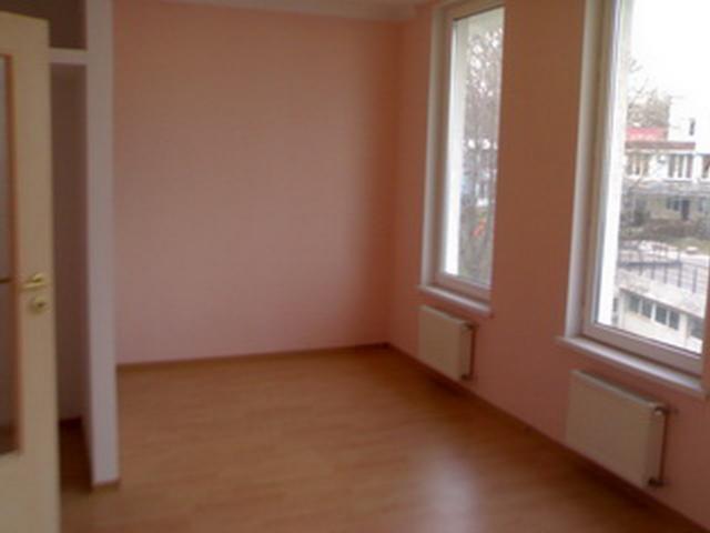 Сдается дом на ул. Дача Ковалевского — 770 у.е./мес. (фото №10)