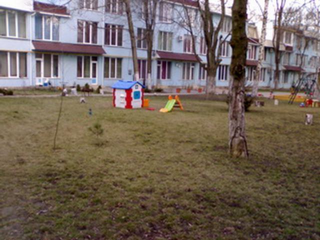 Сдается дом на ул. Дача Ковалевского — 770 у.е./мес. (фото №14)