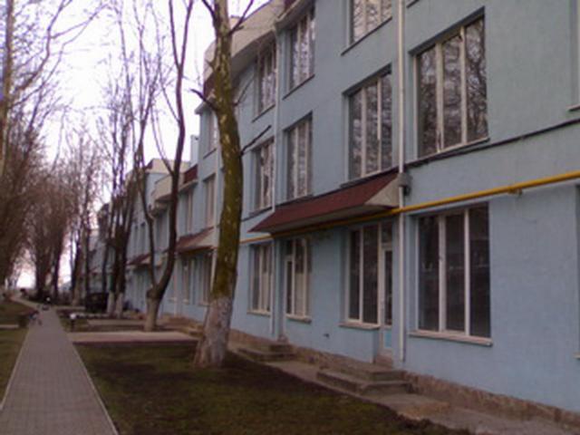 Сдается дом на ул. Дача Ковалевского — 770 у.е./мес. (фото №15)