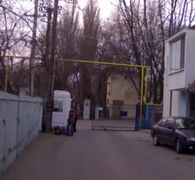 Сдается дом на ул. Дача Ковалевского — 770 у.е./мес. (фото №16)
