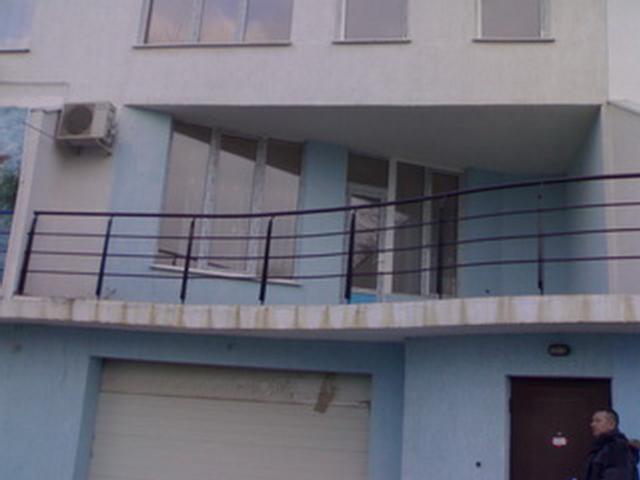Сдается дом на ул. Дача Ковалевского — 770 у.е./мес. (фото №17)