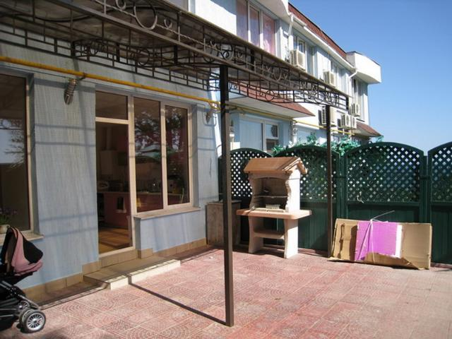 Сдается дом на ул. Дача Ковалевского — 770 у.е./мес. (фото №24)