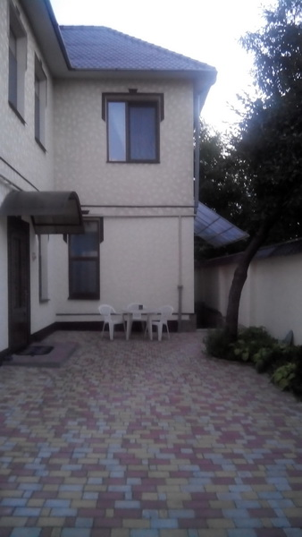 Сдается дом на ул. Тульская — 1 000 у.е./мес.