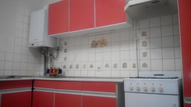 Сдается дом на ул. Тульская — 1 000 у.е./мес. (фото №24)