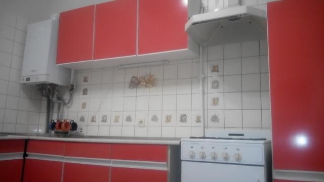 Сдается дом на ул. Тульская — 1 000 у.е./мес. (фото №25)