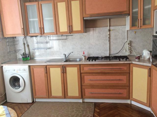 Сдается дом на ул. Фонтанская Дор. — 1 000 у.е./мес. (фото №3)