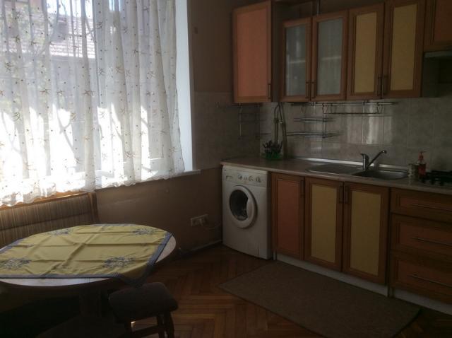 Сдается дом на ул. Фонтанская Дор. — 1 000 у.е./мес. (фото №5)