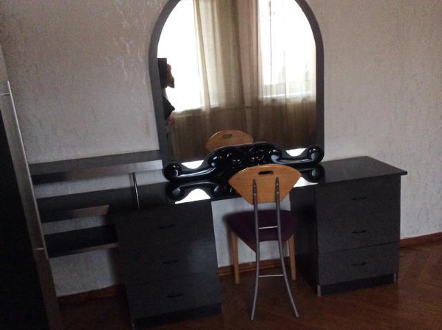 Сдается дом на ул. Фонтанская Дор. — 1 000 у.е./мес. (фото №7)