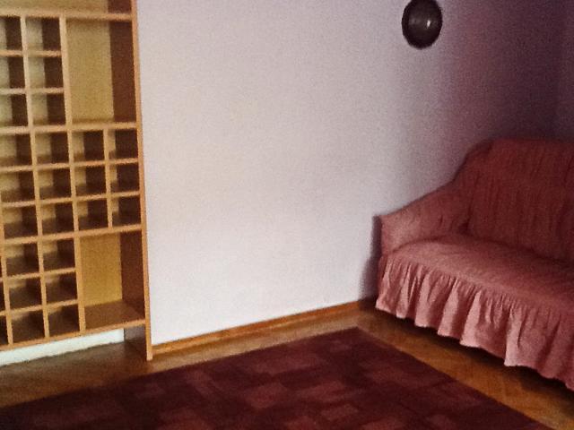 Сдается дом на ул. Фонтанская Дор. — 1 000 у.е./мес. (фото №8)
