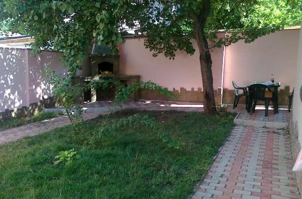 Сдается дом на ул. Абрикосовая — 800 у.е./мес. (фото №2)