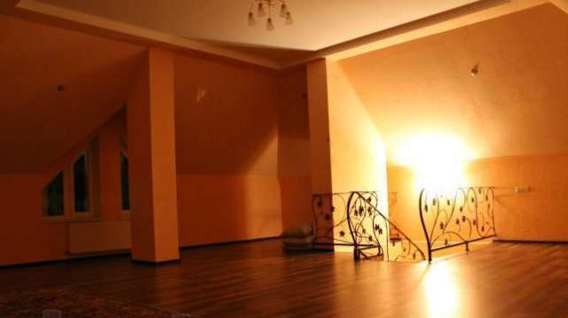 Сдается дом на ул. Абрикосовая — 800 у.е./мес. (фото №3)