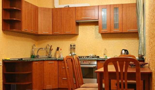 Сдается дом на ул. Абрикосовая — 800 у.е./мес. (фото №10)