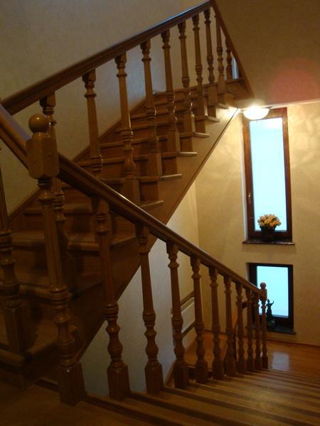 Сдается дом на ул. Кольцевая — 4 000 у.е./мес. (фото №5)