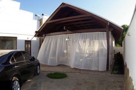 Сдается дом на ул. Бригадная — 3 500 у.е./мес. (фото №16)