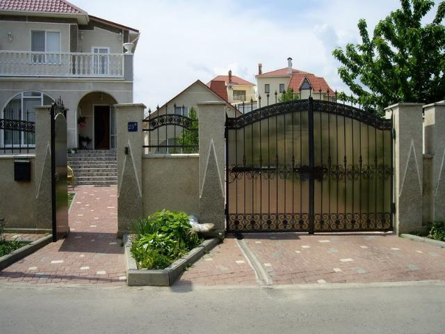 Сдается дом на ул. Средняя — 1 000 у.е./мес.
