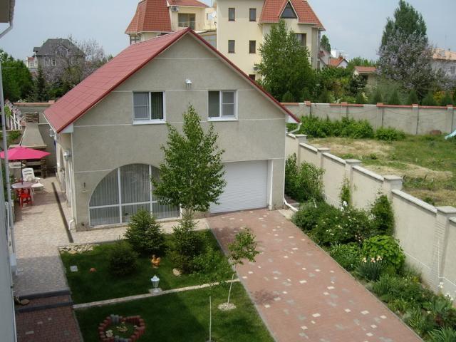 Сдается дом на ул. Средняя — 1 000 у.е./мес. (фото №4)