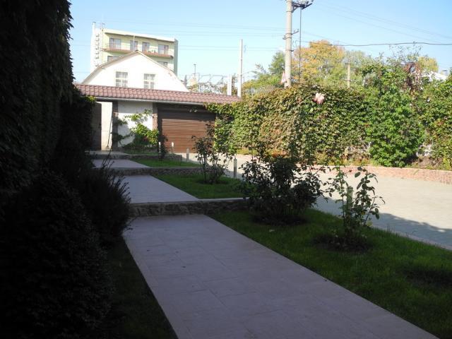 Сдается дом на ул. Дача Ковалевского — 2 000 у.е./мес. (фото №2)
