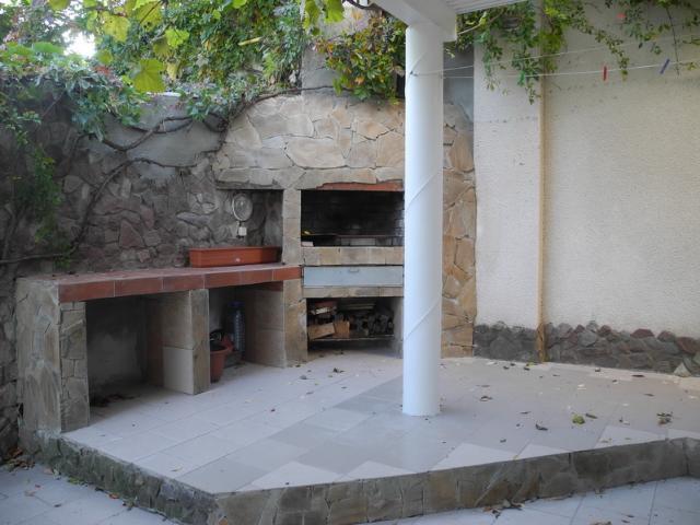 Сдается дом на ул. Дача Ковалевского — 2 000 у.е./мес. (фото №3)