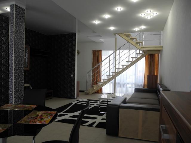 Сдается дом на ул. Бабушкина — 770 у.е./мес. (фото №2)