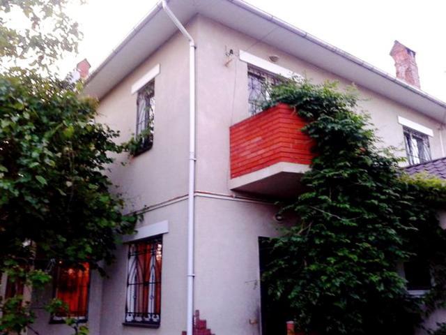 Сдается дом на ул. Бабушкина — 800 у.е./мес. (фото №3)