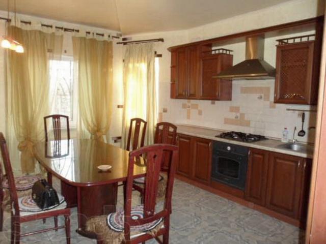 Сдается дом на ул. Бабушкина — 800 у.е./мес. (фото №9)
