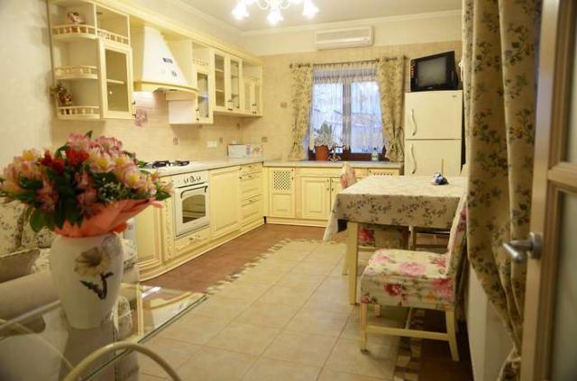 Сдается дом на ул. Новгородская — 900 у.е./мес. (фото №3)