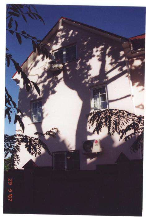 Сдается дом на ул. Каманина — 800 у.е./мес. (фото №9)