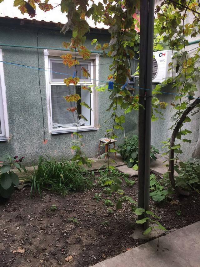 Сдается дом на ул. Неделина — 400 у.е./мес.