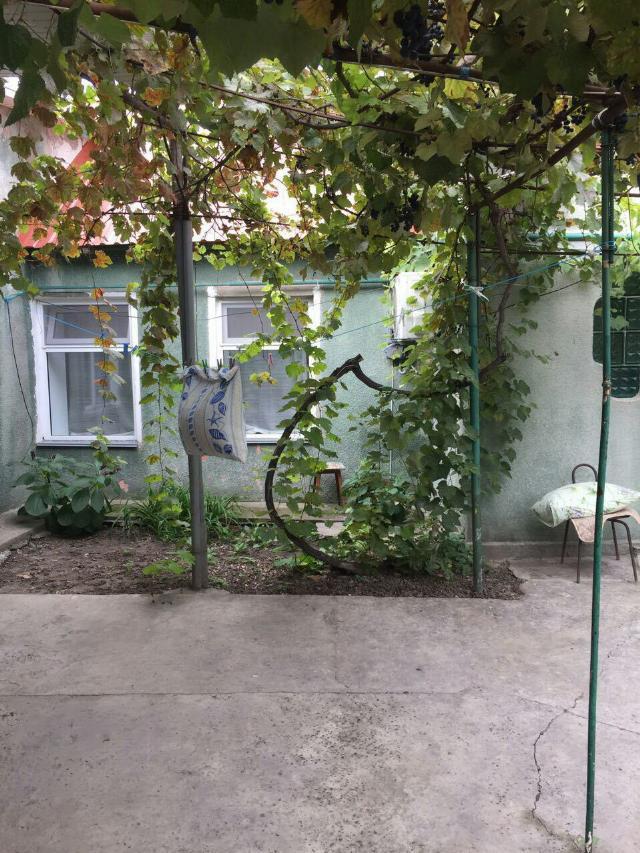 Сдается дом на ул. Неделина — 400 у.е./мес. (фото №7)