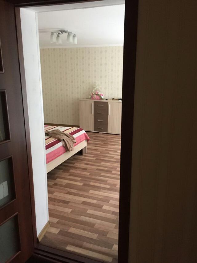 Сдается дом на ул. Неделина — 400 у.е./мес. (фото №10)