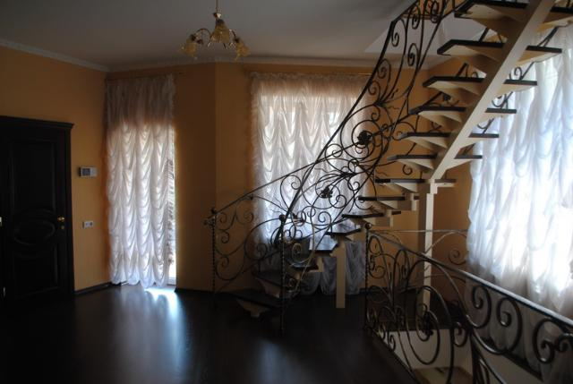Сдается дом на ул. Посмитного — 3 000 у.е./мес. (фото №8)