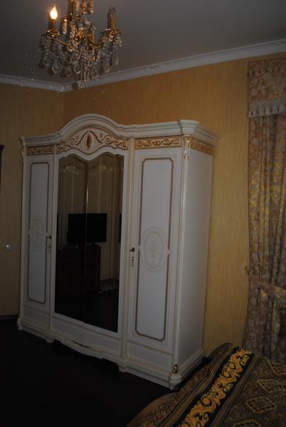 Сдается дом на ул. Посмитного — 3 000 у.е./мес. (фото №17)