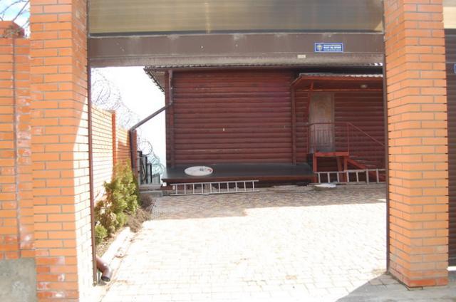 Сдается дом на ул. Школьная — 120 у.е./сут. (фото №12)