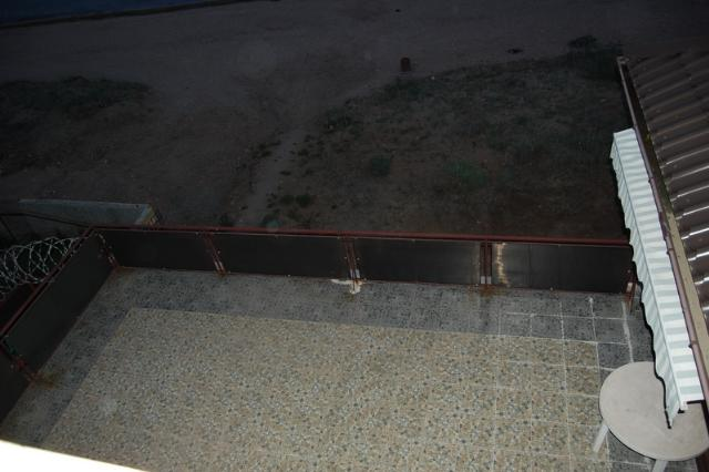 Сдается дом на ул. Школьная — 120 у.е./сут. (фото №18)