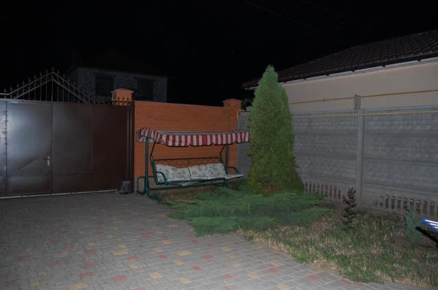 Сдается дом на ул. Хуторская — 1 000 у.е./мес. (фото №5)