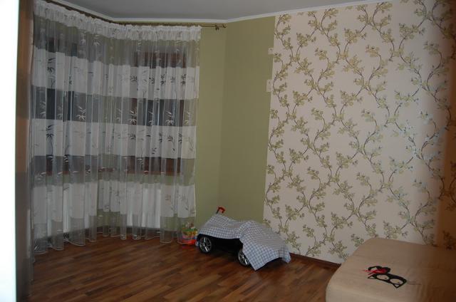 Сдается дом на ул. Хуторская — 1 000 у.е./мес. (фото №31)