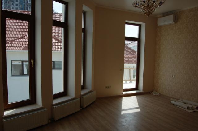 Сдается дом на ул. Фонтанская Дор. — 1 500 у.е./мес. (фото №4)
