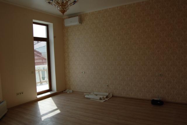 Сдается дом на ул. Фонтанская Дор. — 1 500 у.е./мес. (фото №6)