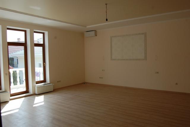 Сдается дом на ул. Фонтанская Дор. — 1 500 у.е./мес. (фото №8)