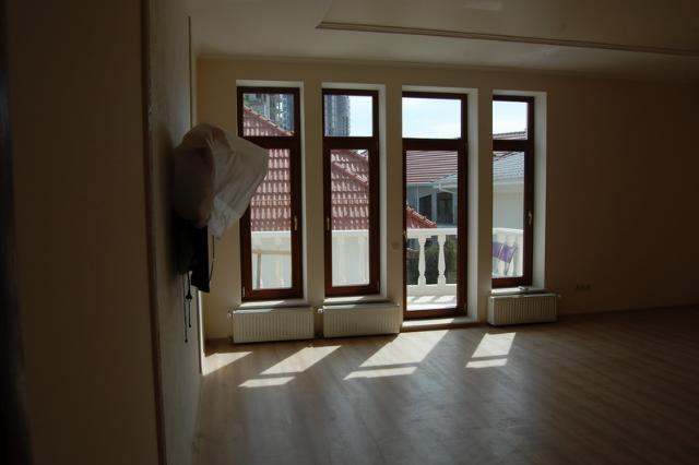 Сдается дом на ул. Фонтанская Дор. — 1 500 у.е./мес. (фото №9)