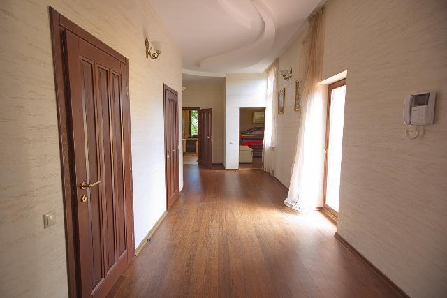 Сдается дом на ул. Дачная — 650 у.е./сут. (фото №27)