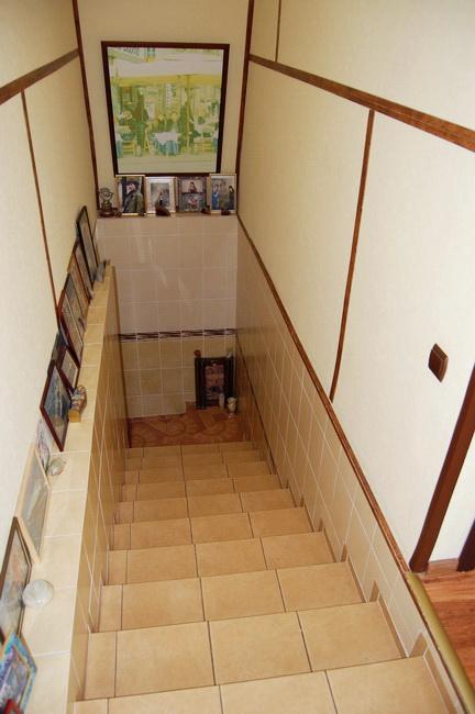Сдается дом на ул. Фонтанская Дор. — 2 500 у.е./мес. (фото №18)