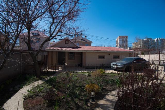 Сдается дом на ул. Сереневая — 1 300 у.е./мес. (фото №3)