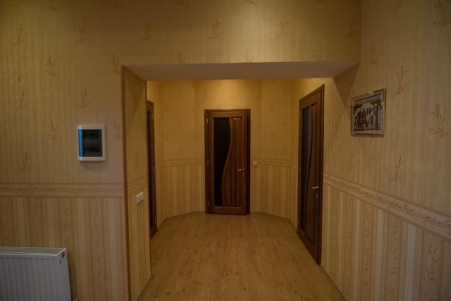 Сдается дом на ул. Сереневая — 1 300 у.е./мес. (фото №7)