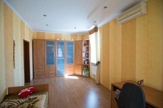 Сдается дом на ул. Сереневая — 1 300 у.е./мес. (фото №14)
