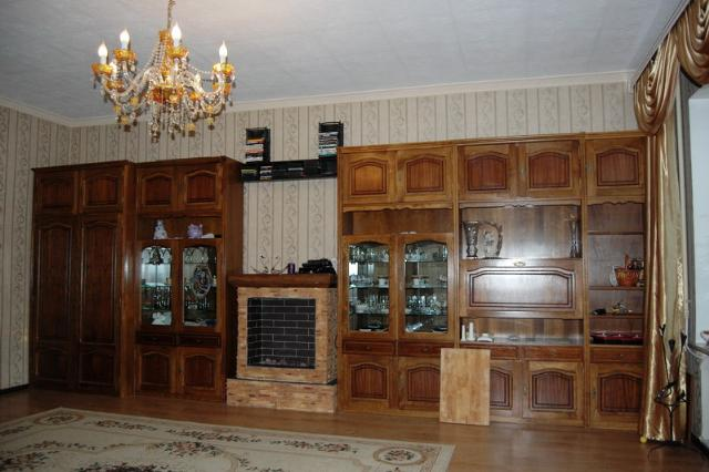 Сдается дом на ул. Окружная — 1 000 у.е./мес. (фото №3)